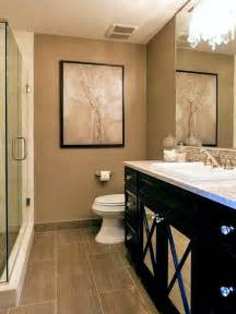 Bathroom Designs Pinterest by Mirrored Cabinet Doors More Luxury Designer Bathroom