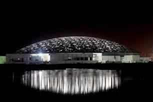 Lighting Careers Uae Related Keywords Suggestions For Louvre Abu Dhabi