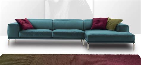 Color modern sofa sofas colorful modern home house design ideas