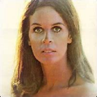 claudine longet french songs claudine longet secondhandsongs