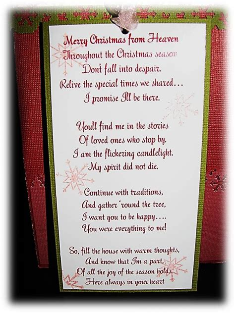 extremely romantic quotes      love merry christmas  heaven christmas