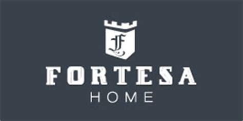 Bathroom Facuets Fortesa Home