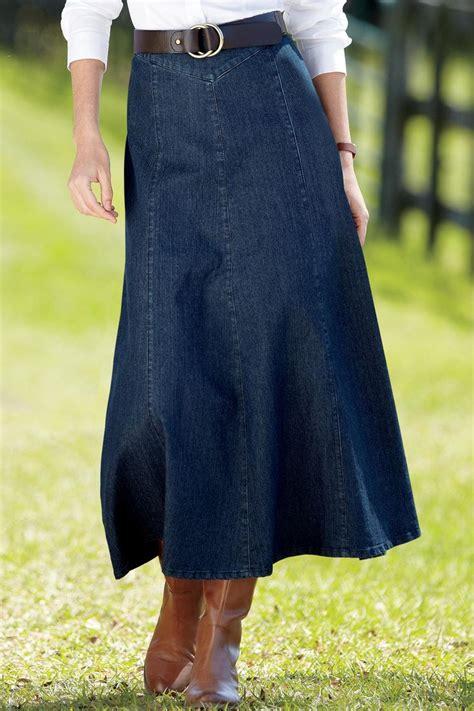 skirt site denim skirt misses chadwicks