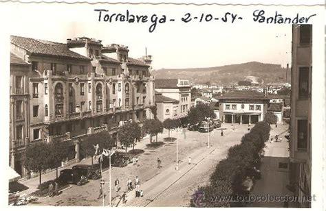 fotos antiguas torrelavega torrelavega santander estacion de ferrocarril comprar