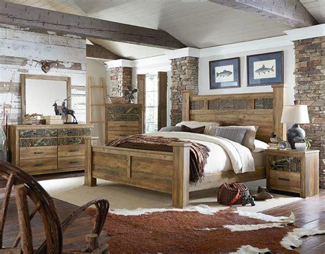 camo bedroom furniture standard furniture 55450 habitat camo bedroom suite home