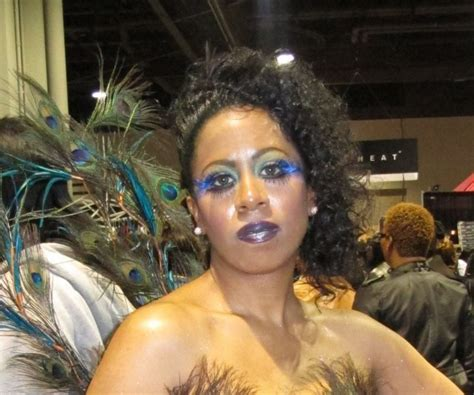 bronner brothers hair show 2015 august photos the 2012 bronner bros 65th international hair