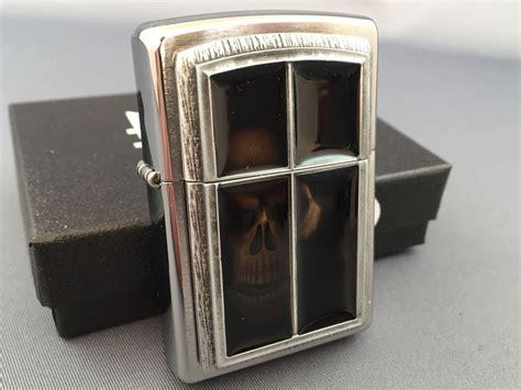 Zippo Original 238 Pink Matte zippo stokes special edition mirror skull