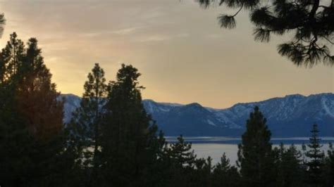 chart house lake tahoe 2015 10 30 16 large jpg picture of chart house stateline tripadvisor