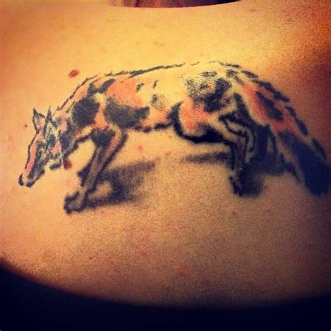 animal tattoo london 17 images about fox tattoos on pinterest animal tattoos