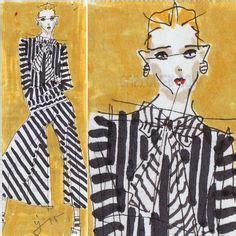 fashion illustration yelen aye yelen aye fashion fashionsketch fashion illustration yelen aye tutorials