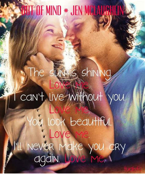nama pemeran film endless love 9 best out of line teasers images on pinterest book