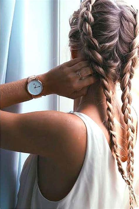 when is la hair coming back in 2016 tran 231 as de boxeadora claudinha stoco blog de beleza
