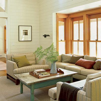 1000 ideas about pacific northwest style on pinterest 39 best images about pacific northwest style on pinterest