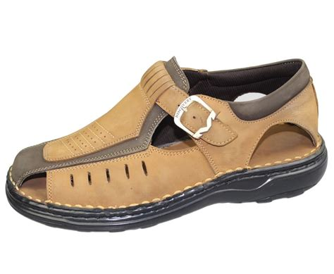 mens buckle sandals mens buckle sandals walking fashion casual summer
