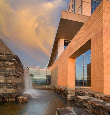 Murray Utah Detox Center by The 20 Most Beautiful Hospitals In The U S 2017 Are