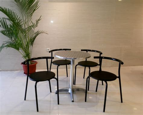 Kursi Cafe Kayu desain meja kursi kayu cafe modern desain cafe