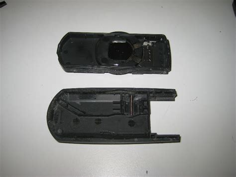 mazda 5 replacement key mazda cx 5 key fob battery replacement guide 011