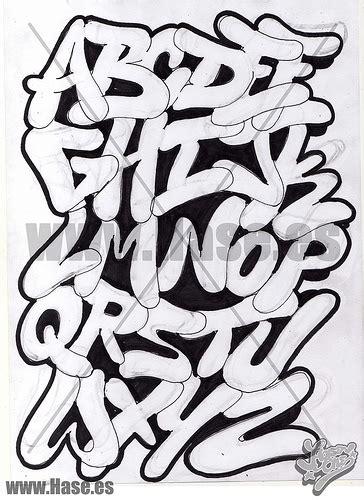imagenes de graffitis para dibujar a lapiz letras 20 tipos de letras para dibujar graffitis y goticas