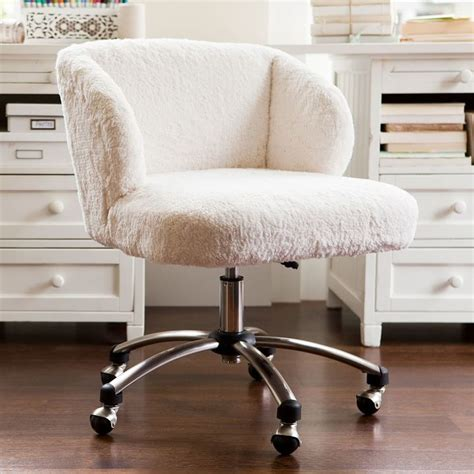 Sherpa Wingback Desk Chair Ebay 460 Best Home Design Images On