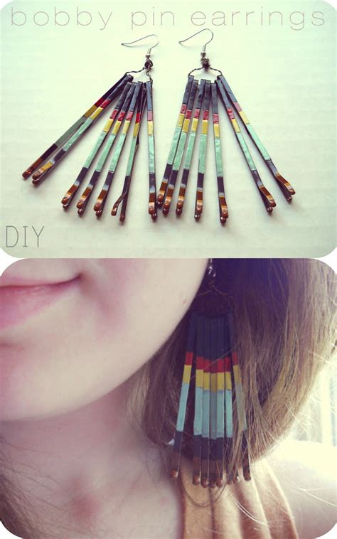 diy cheap crafts 31 incredibly cool diy crafts using nail
