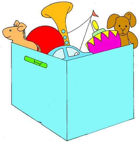 gift box clip cliparts co