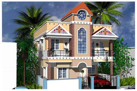 buy a house in chennai independent house sale in mogappair chennai