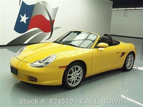 automotive repair manual 2003 porsche boxster electronic valve timing service manual how to install 2003 porsche boxster automatic shifter cable momo shift knob