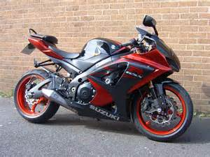 All Black Suzuki Motorcycles A Beautiful Black Carbon Gsxr Motorcycle Gsxr