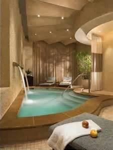 Pool House Bathroom Ideas Pinterest The World S Catalog Of Ideas