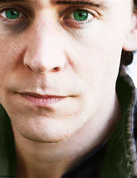tom hiddleston eye color 174 best images about some of my favourite on
