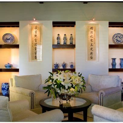 japanese home decor ideas asian decorating style ideas my desired home