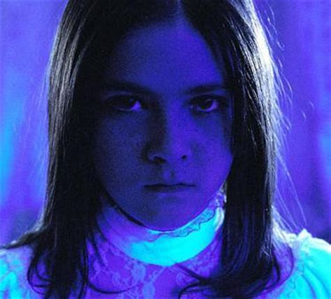 film the orphan online esther orphan photo 14647722 fanpop