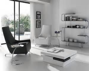 design moderno m 243 veis design moderno