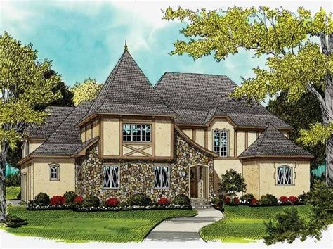eplans english tudor house plan european and unique 2454 square feet and 4 bedrooms from 22 best house plans images on pinterest european house