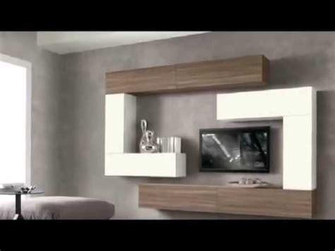 soggiorno componibile moderno soggiorno componibile moderno