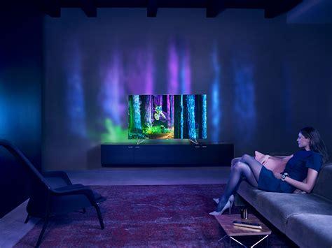 3d Tv 2016 alle neuen philips 4k hdr fernseher in 2016 4k filme