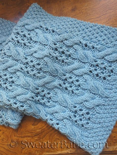 knitting pattern codes coupon code for 15 all pattern orders knitting