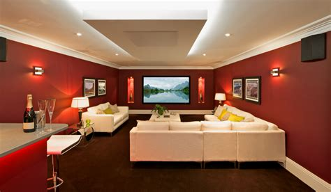 great ways to upgrade your home theater home theater gear