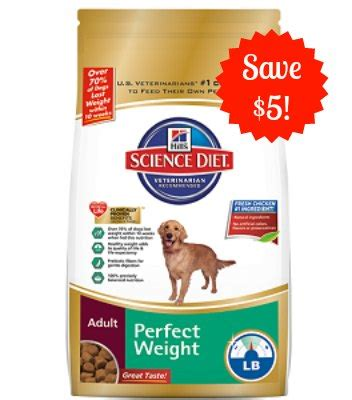science diet dog food coupons printable 2014 science diet coupons archives mojosavings com