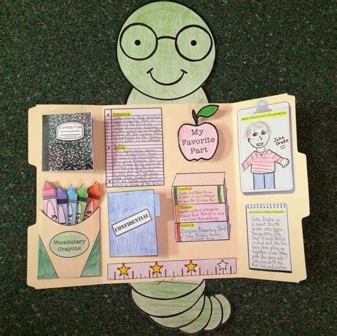libro make it now creative mejores 101 im 225 genes de lapbooks en cuadernos interactivos libros de vuelta y