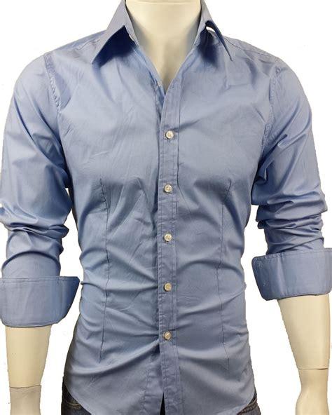 light blue mens shirt south park t shirts