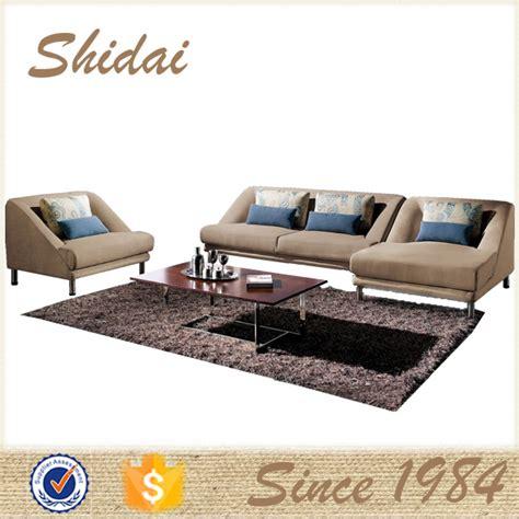 iron sofa set designs for sale iron sofa set designs iron sofa set designs