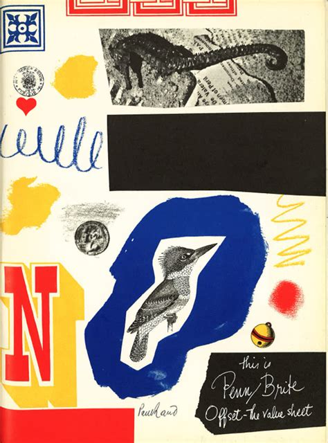 1960 s graphic design graphic design industry advertising from yesteryear