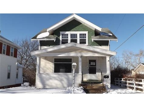 317 n trapp ave sioux falls sd 57104 foreclosed home
