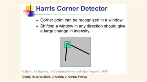 pattern recognition computer vision computer vision pattern recognition