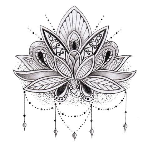 tattoo mandala indien les 25 meilleures id 233 es de la cat 233 gorie mandalas sur pinterest