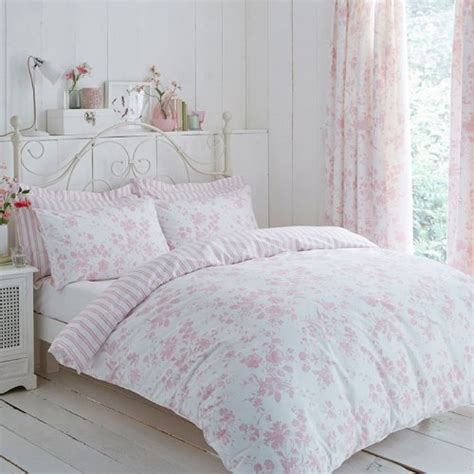 Dining Room Table Cover Protectors pink floral toile duvet cover set charlotte thomas