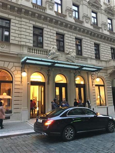 cosmopolitan hotel prague 113 1 3 0 updated 2018 prices reviews republic cosmopolitan hotel prague in prague hotels