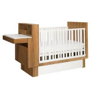 r s mattress cribs beds bassinets at kustum kribs