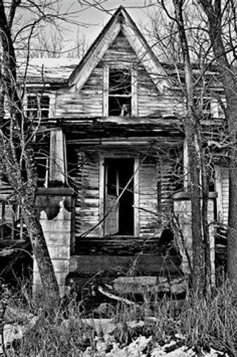 Haunted Houses Lincoln Ne by 1000 Images About Nebraska Hauntings On